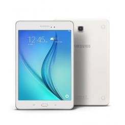 تبلت سامسونگ Samsung Galaxy Tab A 8.0 T355