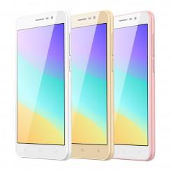 گوشی موبایل جی ال ایکس GLX TABAN 1