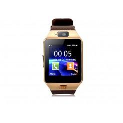 ساعت هوشمند Smartwatch DZ09