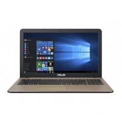 لپ تاپ 15 اينچي ايسوس مدل X541UV - DM1410