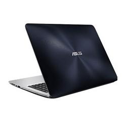 لپ تاپ 15 اينچي ايسوس مدل R542UR - A