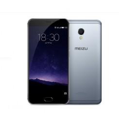 گوشی موبایل میزو Meizu MX6 (32GB)