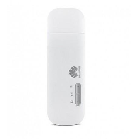 مودم بي سيم 4G هوآوي Huawei E8372 4G Wireless Modem
