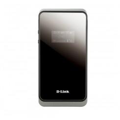 مودم 3G قابل حمل دي-لينکD-Link DWR-730/N Portable 3G Modem