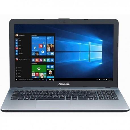 لپ تاپ 15 اینچی ایسوس مدل ASUS X541UV - DM215D
