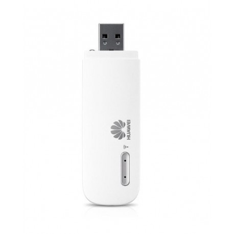 مودم USB 3G هوآويHuawei E8231 USB 3G Modem