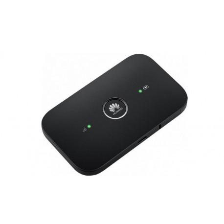 مودم 4G قابل حمل هوآوي Huawei E5573-320 Portable 4G Modem