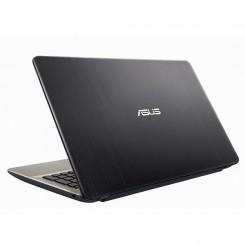 لپ تاپ 15 اينچي ايسوس مدل VIVOBOOK MAX X541UV - DM1133