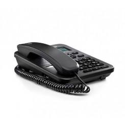 تلفن رومیزی موتورولا Motorola CT202