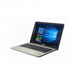 لپ تاپ 15 اينچي ايسوس مدل VIVOBOOK MAX X541UV - P