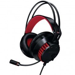 هدست فيليپسPhilips SHG8000-97 Headset