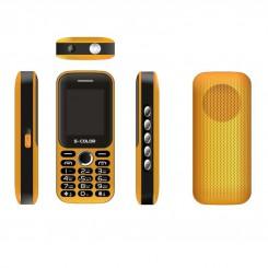 گوشی موبایل اسکالر S-Color S99