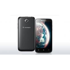 گوشی موبایل لنوو LENOVO A516