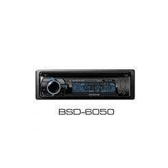 ضبط ماشین بوستر BOOSTER BSD-6050