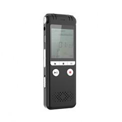 رکوردر و ضبط کننده صدای تسکو TSCO TR-906