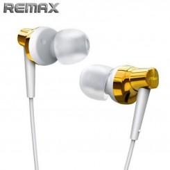 هدفون ریمکس Remax RM-575