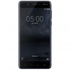 گوشی موبایل نوکیا Nokia 5