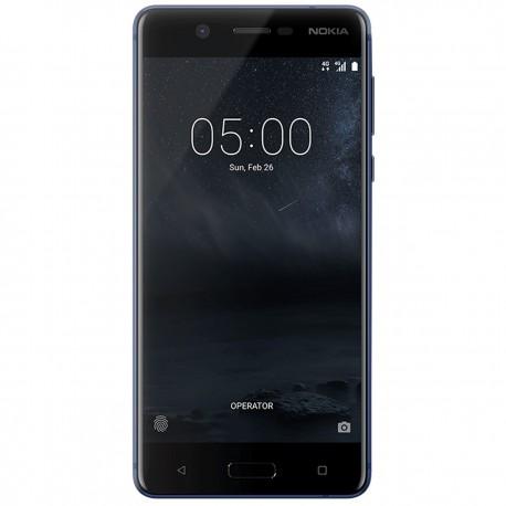 گوشی موبایل نوکیا Nokia 5 |