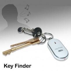 دستگاه کلید یاب