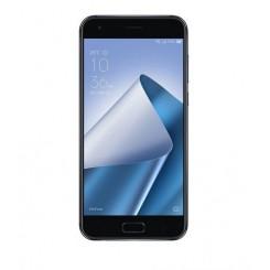 گوشی موبایل ایسوس ASUS Zenfone 4