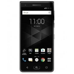 گوشی موبایل بلکبری Blackberry motion