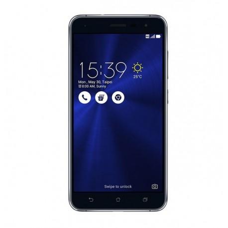 گوشی موبایل ایسوس ASUS Zenfone 3