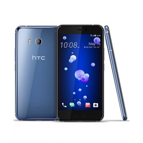گوموبایل اچ تی سی HTC U11