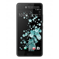 گوشی موبایل اچ تی سی HTC U ultra