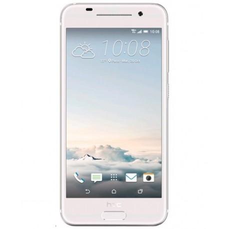 گوشی موبایل اچ تی سی HTC ONE A9 (32G)