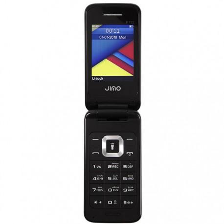 گوشی موبایل جیمو Jimo R722