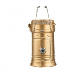 چراغ فانوسي جي دي مدل 1799A