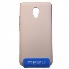 قاب گوشی میزو Meizu M5 مدل X-level