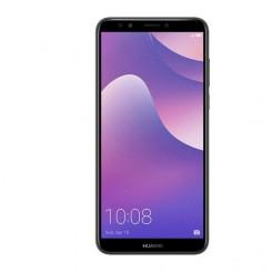 گوشی موبایل هواوی Huawei Y7 Prime 2018