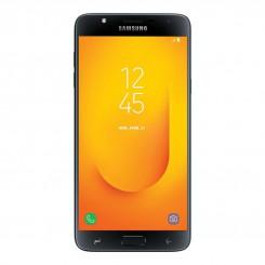 گوشی موبایل سامسونگ Samsung J7 Duo( 32G) J720