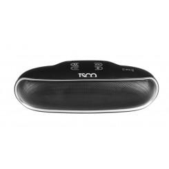 اسپیکر بلوتوث تسکو TSCO TS-2326
