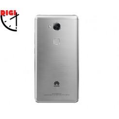 گوشی موبایلGR5