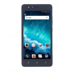 گوشی موبایل تکنو Tecno WX3