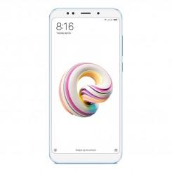 گوشی موبایل شیائومی Xiaomi Redmi 5 Plus (64G )