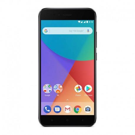 گوموبایل شیائومی Xiaomi MI A1 (32G)