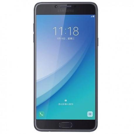 گوشی موبایل سامسونگ Samsung Galaxy C7 Pro (64G)