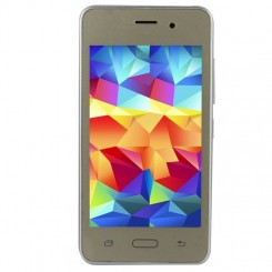 گوشی موبایل هات وی Hotwav Venus R3