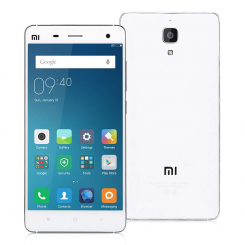 گوشی موبایل شیائومی Xiaomi Redmi 4 (16G)