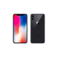 گوشی موبایل اپل Apple iPhone X 256GB