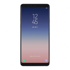 گوشی موبایل سامسونگ Samsung Galaxy A8 Star