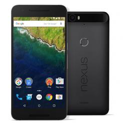 گوشی موبایل هواوی Huawei Nexus 6P
