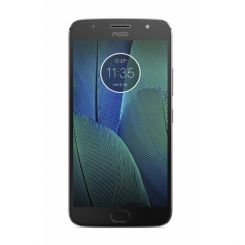 گوشی موبایل موتورولا Motorola G5S PLUS