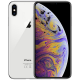 گوشی موبایل آیفون Apple IPhone XS Max 64GB