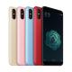گوشی موبایل شیائومی Xiaomi MI A2 (32GB)