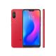 گوشی موبایل شیائومی Xiaomi MI A2 Lite ( 32 GB )