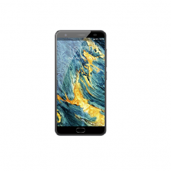 گوشی موبایل جی ال ایکس Glx Arya 1 plus